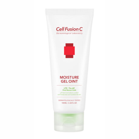 CFC_Moisture Gel Oint_100ml
